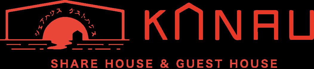 kanau LLC